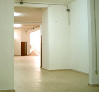 Aec studio di architettura ingegneria casto annunci for Affittasi studio